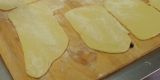 Pappardelle 2